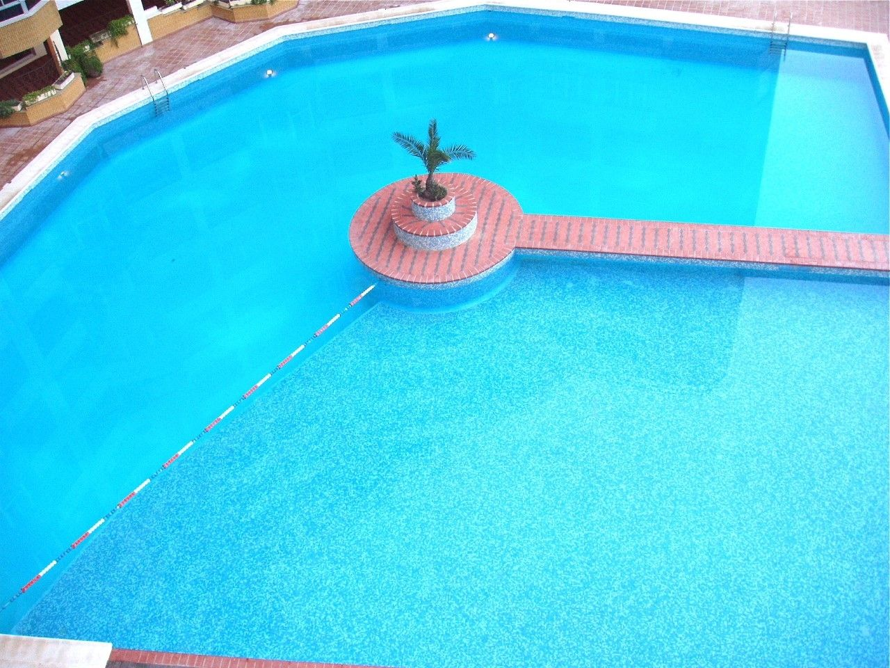 Rent Apartment in Avenida raco, 2. Apartamento en el racó