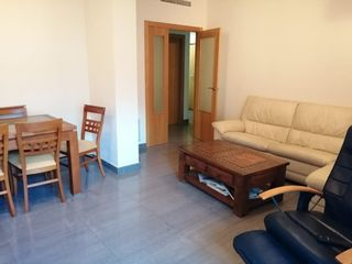 Apartment in Calle sueca, 2. Atico en favara