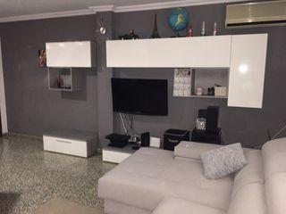Appartamento en Zona Concordia. Estupendo piso listo para vivir