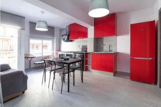 Appartamento en El Cabanyal-El Canyamelar. Bonito piso ideal para invertir