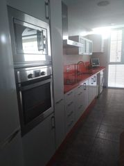 Appartement à Zona Plaza Elíptica