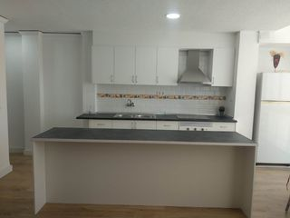 Location Appartement  Zona centro. Piso en gandia