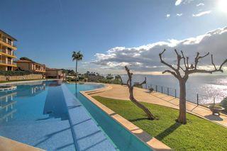 Appartement dans Sol de Mallorca. Apartamento con 3 habitaciones