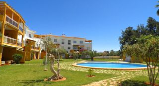 Lloguer Apartament  Calle oroval. Alquiler anual
