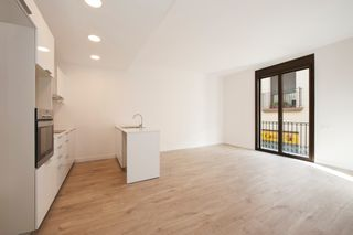 Location Appartement  Carrer dos de maig