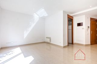 Location Appartement  Carrer migdia