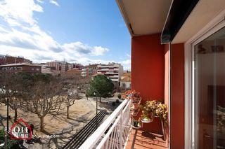Appartement dans Carrer monestir, 33