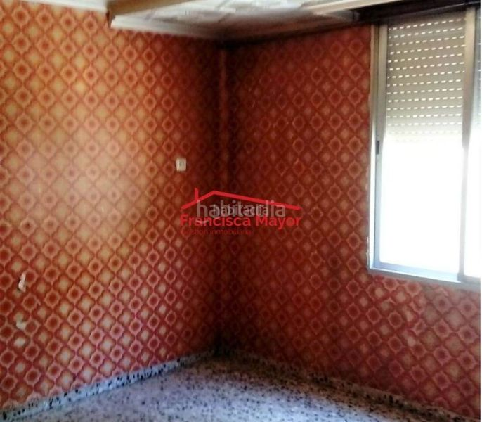 room. Casa  familiar en venta (castellon) en Eslida