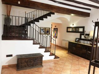 Casa en Carrer germans bach, 43. Exclusiva casa en venta!
