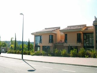 Semi detached house in Avinguda Moixero, 23
