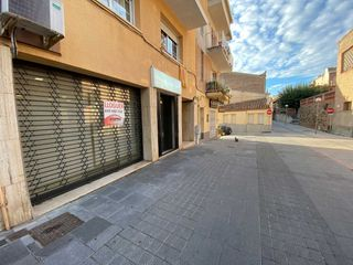 Büro in Carrer Dr. Pau Costas, 5