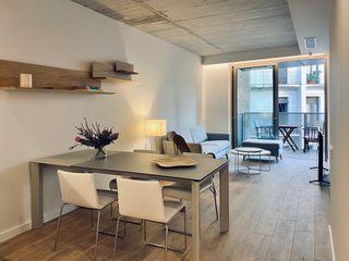 Appartamento in Sant Antoni. Obra nueva. Nuove construzione
