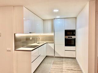 Apartament Carrer Consell De Cent, 465. Excel·lent pis al fort pienc