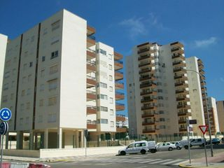 Appartement in Playa de Gandía
