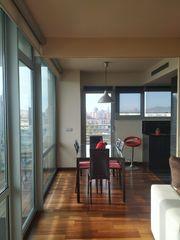 Appartement  Carrer ramon llull. Con vistas al mar