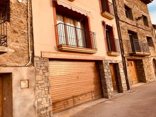 Casa en Carrer Guardiola (de La), 47