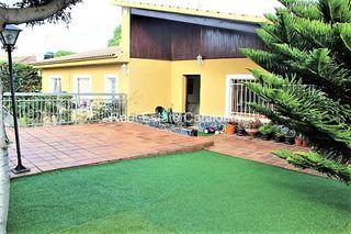 Casa La Soleia. Casa cerca de la playa