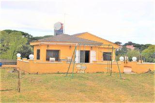 Casa  Urbanitzacions del nord. Casa soleada cerca de la playa