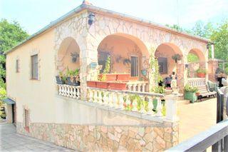 Casa en Urbanitzacions del nord, 3. Casa cerca de la playa.