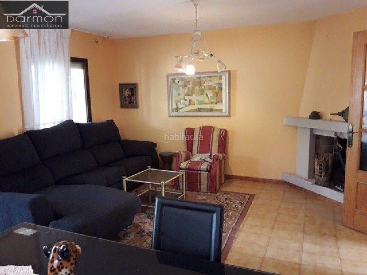Semi detached house in Urbanizaciones-Santa Anna-Las Estrellas. Adosado en gandia