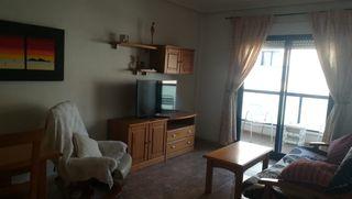 Apartamento Avenida Mar (el)-punta Prima, 7. Disponible todo junio