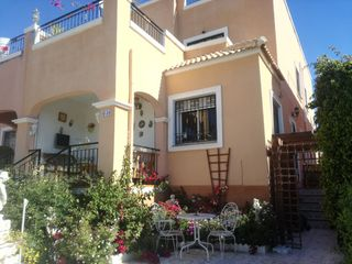 Rent Semi detached house in Calle clavellina, 636. Desde septiembre