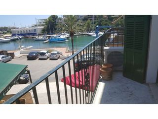 Location Appartement à Porto Cristo. Piso en alquiler en port de manacor