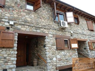 House in Bellver de Cerdanya