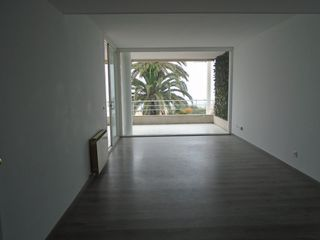 Location Appartement à Passeig de mar, 2. Alquiler frente al mar 3 habit.
