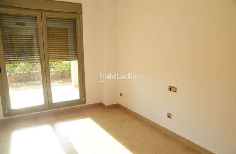 Foto6. Apartment with heating parking pool in Santa Magdalena de Pulpis