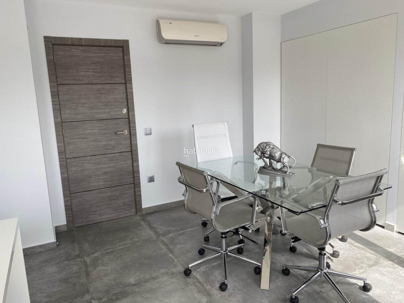 Se Vende Oficina en Centro de Orihuela Costa - La Zenia Orihuela