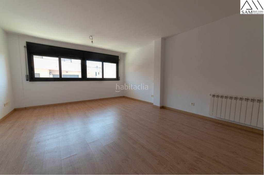 Appartement  Carrer torregrossa. Semi nuevo
