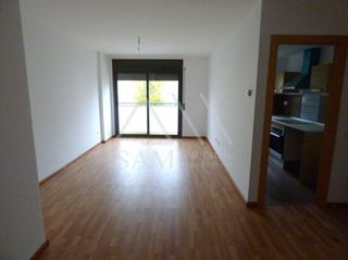 Appartement  Carrer angel guimera, 14. Obra nueva