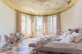 Apartamento Carrer d´Asias March, 28. Brand new luxury apartment