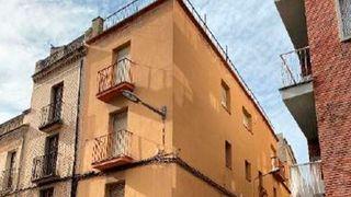 Appartamento en Sant joan nº1b 0