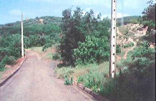 Residential Plot en Cami de les masies s/n, parcela 175 0