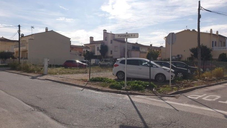 Residential Plot en Praje puigmal par 68 y 50% par 69 0