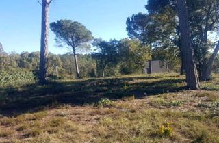 Residential Plot in Mas llunes parcelas 783 y 784 0