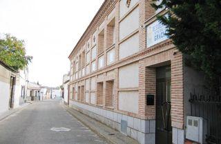 Appartamento en Paloma 21