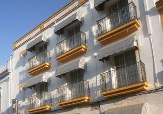 Appartamento en Canalejas 0