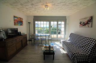 Apartamento  Carrer peter paulus rubens (de). Piso en rosas - almadrava