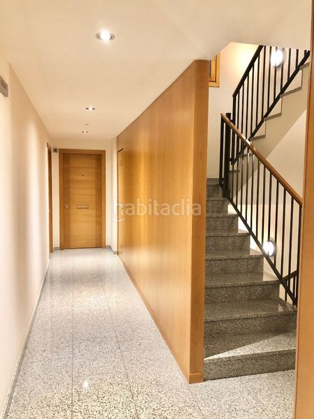 Foto 2846-img3865591-83830877. Apartamento en carrer estanys de pallars can josep - apartament impecable en Sort