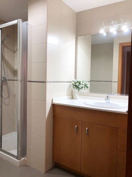 Foto 2846-img3865591-83830880. Apartamento en carrer estanys de pallars can josep - apartament impecable en Sort
