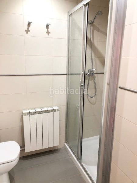 Foto 2846-img3865591-83830885. Apartamento en carrer estanys de pallars can josep - apartament impecable en Sort
