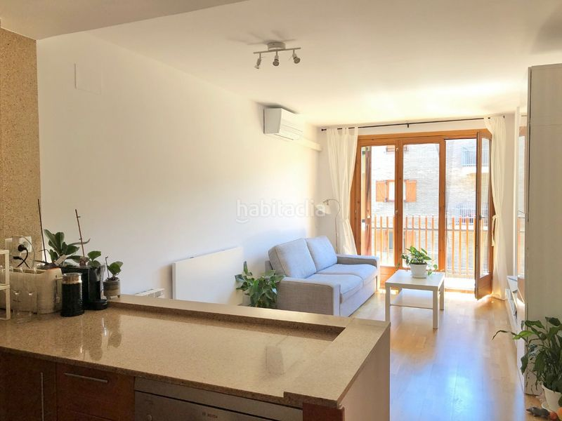 Foto 2846-img3865591-83830896. Apartamento en carrer estanys de pallars can josep - apartament impecable en Sort