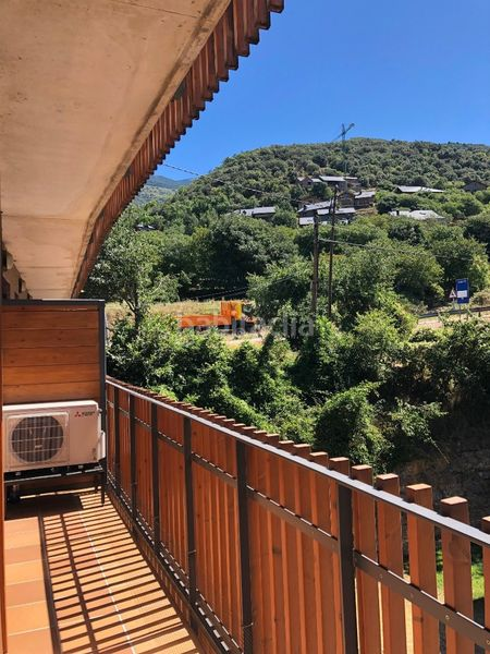 Foto 2846-img3865591-83830900. Apartamento en carrer estanys de pallars can josep - apartament impecable en Sort