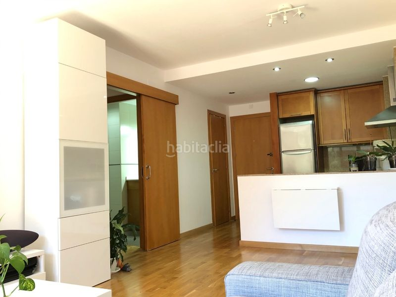 Foto 2846-img3865591-83830904. Apartamento en carrer estanys de pallars can josep - apartament impecable en Sort