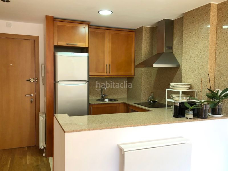 Foto 2846-img3865591-83830905. Apartamento en carrer estanys de pallars can josep - apartament impecable en Sort
