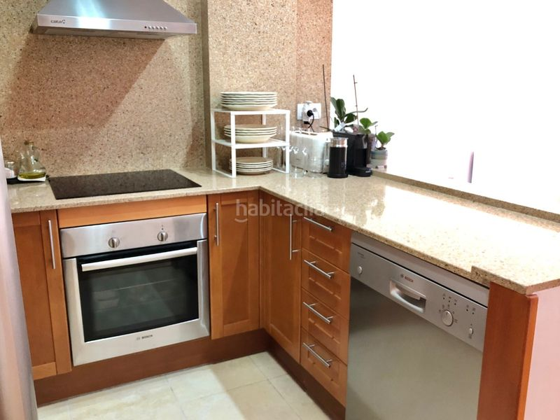 Foto 2846-img3865591-83830907. Apartamento en carrer estanys de pallars can josep - apartament impecable en Sort