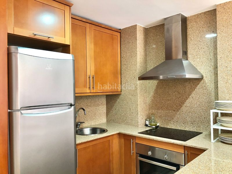 Foto 2846-img3865591-83830908. Apartamento en carrer estanys de pallars can josep - apartament impecable en Sort